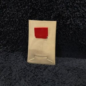 FREITAG Accessories - FREITAG Alan Card Holder